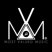 MVMMusic